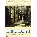 Little Dorrit [1987] [DVD]by Derek Jacobi