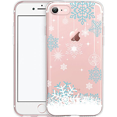 iphone-7-case-swiftbox-cute-cartoon-case-for-iphone-7-snowflakes