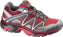 Salomon Women's XT Wings 2 Shoes
