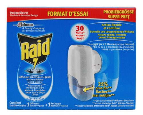 raid-liquid-muckenstecker