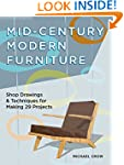 Mid-Century Modern Furniture: Shop Dr...