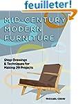 Mid-Century Modern Furniture: Shop Dr...
