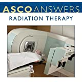 Radiation Therapy Fact Sheet  (pack of 125 fact sheets)