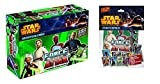 Force Attax Star Wars the Clone Wars Serie 5 Starter