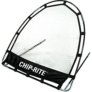 ProActive Chip-Rite Chipping Net