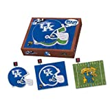 University of Kentucky Tri-A-Puzzle