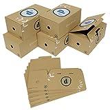コミック CD DVD 収納 ボックス ケース 10個セット B6版 漫画 単行本 (ブルー)