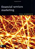 Financial Services Marketing by Harrison
