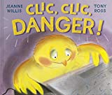 "Afficher ""Clic, clic, danger !"""