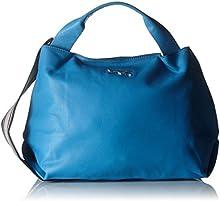 Comprar Bimba y Lola - Bolso para mujer, color azul