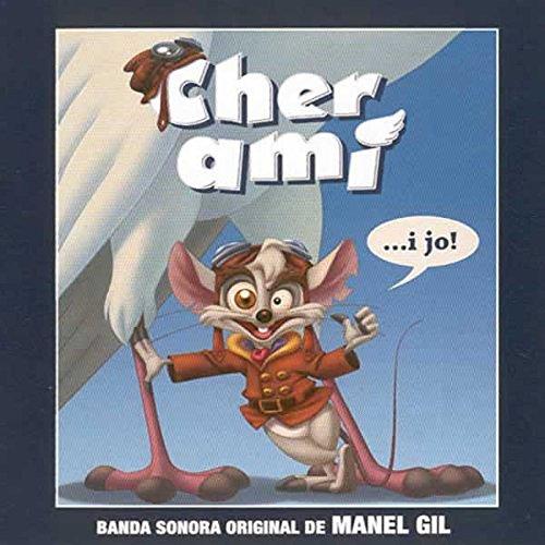 cher-ami-manel-gil