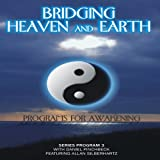 img - for Bridging Heaven and Earth, Vol. 3 book / textbook / text book