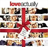 Unknown Love actually Soundtrack edition (2003) Audio CD