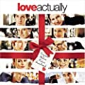 Love actually Soundtrack edition (2003) Audio CD