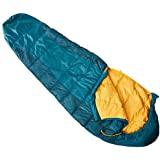 Kelty Cosmic Down 41 Degree Sleeping Bag