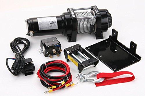 Antai-Winch-Technology-Co-4000-Pound-Winch-Kit-12-Volt-ATV