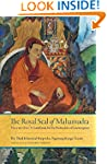 The Royal Seal of Mahamudra: Volume O...