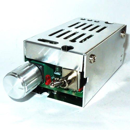 Riorand Rrccm2njspc Pwm Dc Motor Reversing Switch Pulse