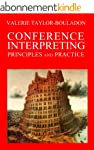 Conference Interpreting (English Edit...