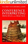 Conference Interpreting (English Edit...