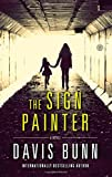 img - for The Sign Painter: A Novel book / textbook / text book