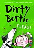 img - for Fleas! (Dirty Bertie) book / textbook / text book