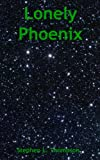 img - for Lonely Phoenix book / textbook / text book