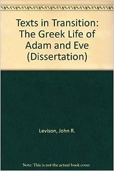 Buy a dissertation online eve