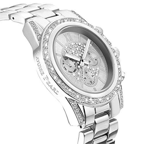 louise-pearl-montre-femme-cristaux-swarovski-argente-pearl-19