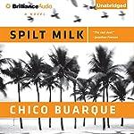 Spilt Milk | Chico Buarque,Alison Entrekin (translator)