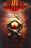 Diablo III: The Order