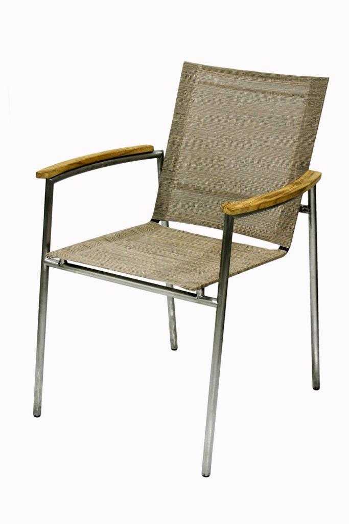 Hugo, Sessel kaufen