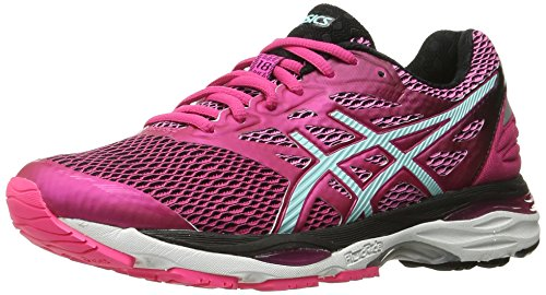 ASICS-Womens-Gel-Cumulus-18-running-Shoe