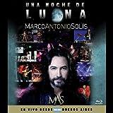 Una Noche De Luna [Blu-ray]