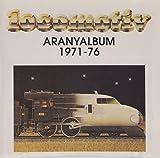Aranyalbum 1971-76 by Locomotiv Gt (1999-10-01)