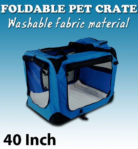 Petunia Picklebottom Diaper Bag front-807620