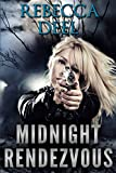 Midnight Rendezvous (Fortress Security Book 3)