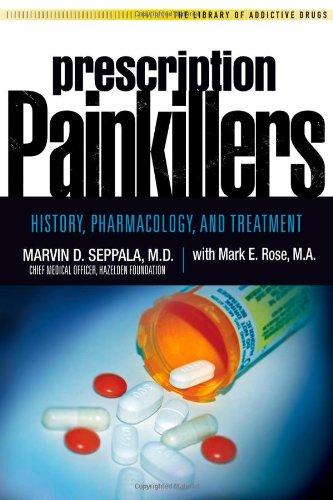 Blank Prescription Pad front-891851
