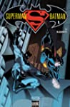 Superman & Batman, tome 1