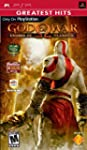 God of War: Chain of Olympus - PlaySt...
