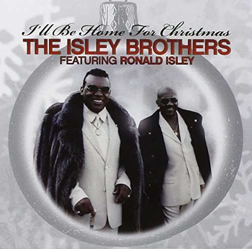 The Isley Brothers - I