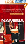 Namibia - Culture Smart! The Essentia...