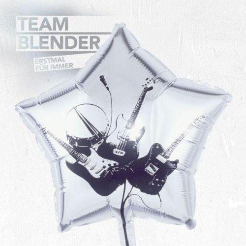 Buy Blenders front-471786