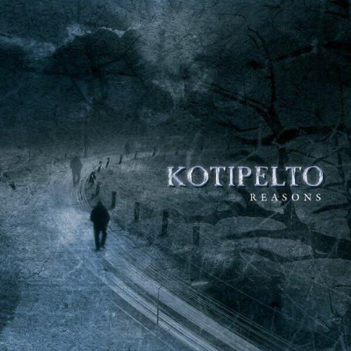 Reasons by Kotipelto