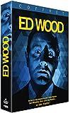 Coffret Ed Wood - La Presqu'intégrale !