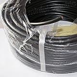 Lapp flexible Verdrahtungsleitung H07V-K BK 1x16mm² schwarz