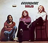 Solid by Groundhogs (2005-09-27)