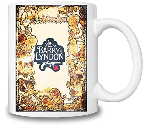 barry-lyndon-taza-coffee-mug-ceramic-coffee-tea-beverage-kitchen-mugs-by-slick-stuff