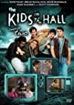 Kids in the Hall: Season Two
