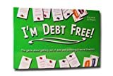 I'm Debt Free Game